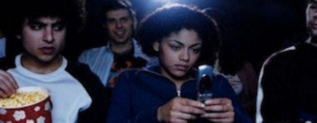 L'SMS-dipendente