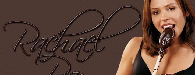 Rachel Ray - 44 milioni di euro