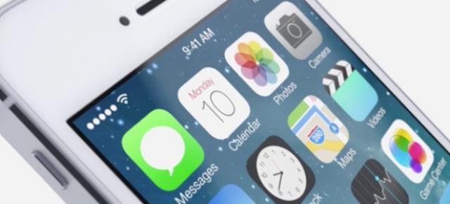 Touchscreen fuori uso