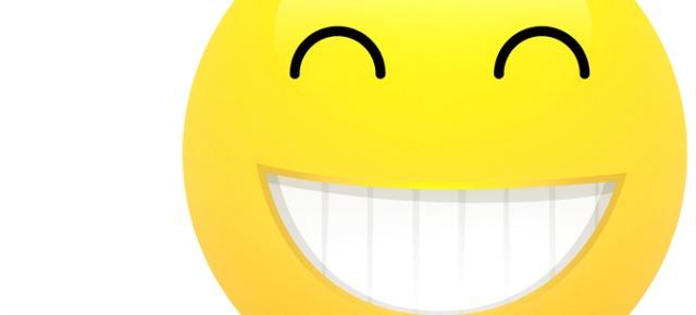 Più creatività grazie a emozioni positive