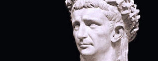 Tiberio Claudio Druso, 10 a.C. - 54 d.C.