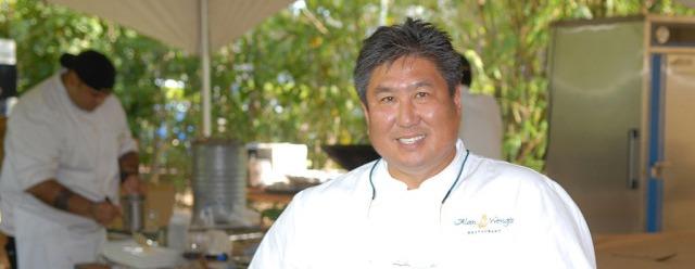 I 5 chef più ricchi del mondo