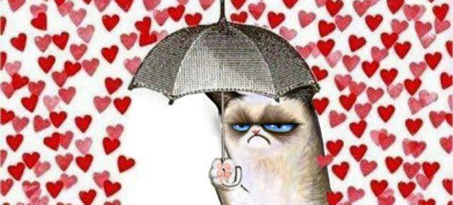 A San Valentino si festeggia col proprio animale domestico