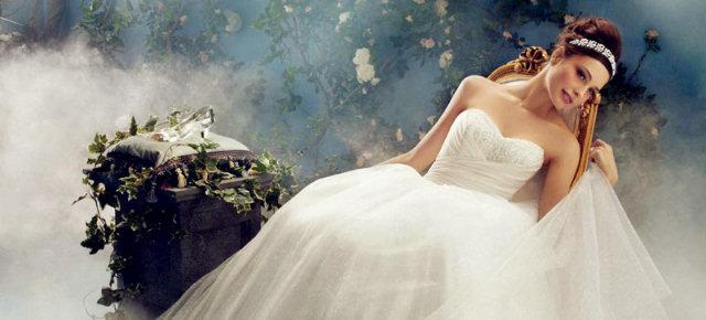 Le 5 particolari tradizioni legate alle nozze