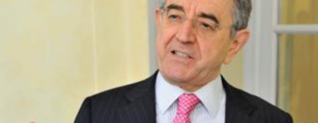 Mauro Gambaro