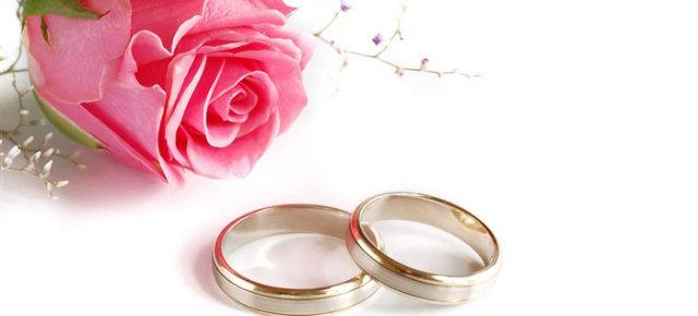 Non donare l'anello per chiedere la mano