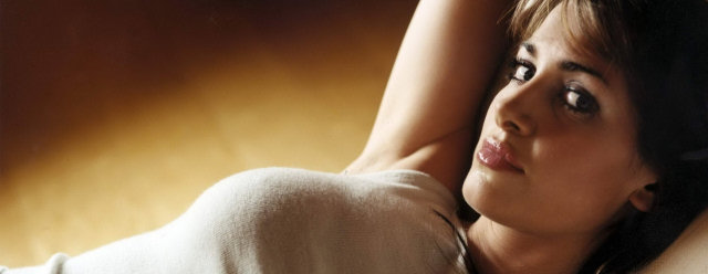 Essere sensuali senza denudarsi