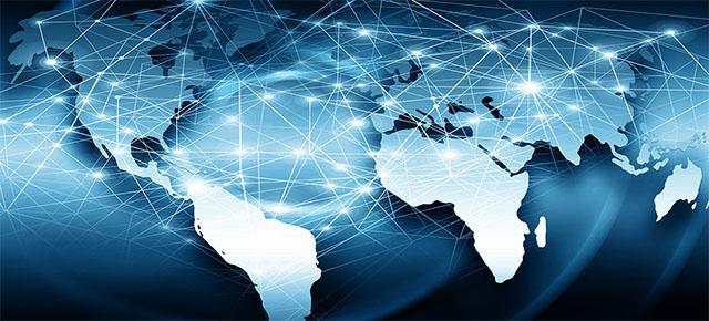 Internet: 7 curiosità sul world wide web incredibili