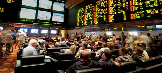 La statistica in relazione alle quote bookmaker nel campo sportivo