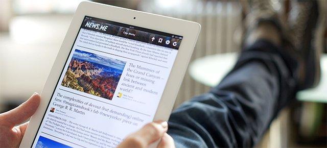 L'evoluzione del gioco online nel 2017 attraverso smartphone e tablet