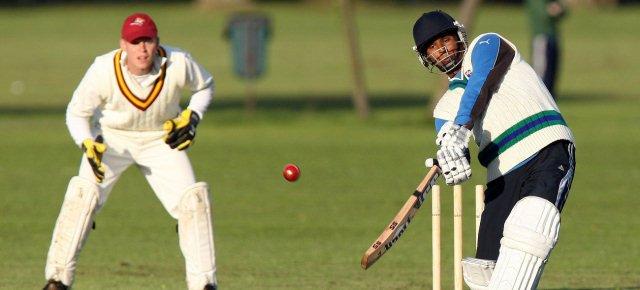 Il Vaticano fonda una squadra di cricket