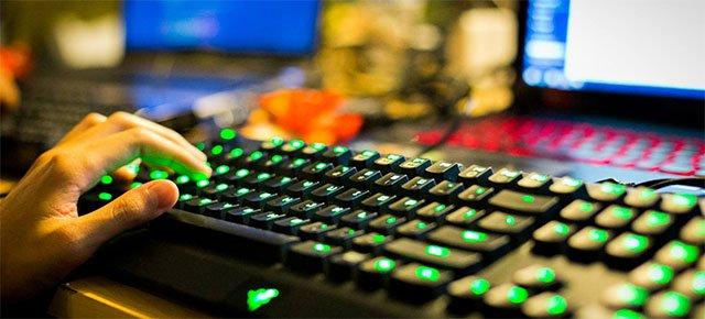 La tecnologia digitale, il gioco online e i trend del prossimo anno