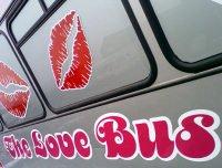 Autobus per chi cerca l'amore