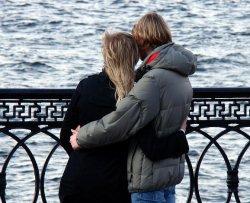 L'amicizia tra uomo e donna non esiste