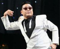 Psy batte di nuovo ogni record!