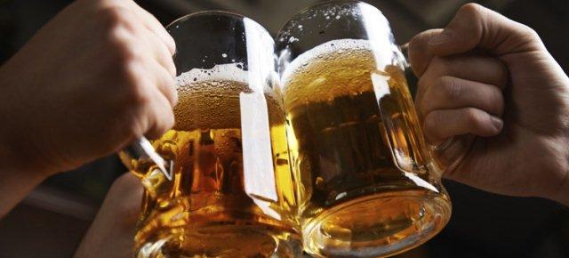 Sapevi che la birra rende migliori a letto?