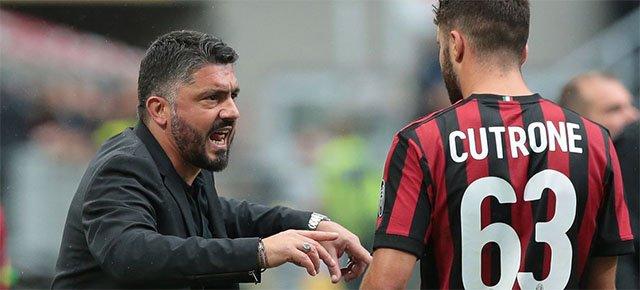 Serie A: focus sulla lotta per la Champions