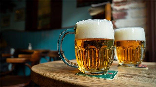 Coronavirus: birrificio offre gratis le birre invendute