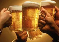 AAA cercasi bevitori di birra