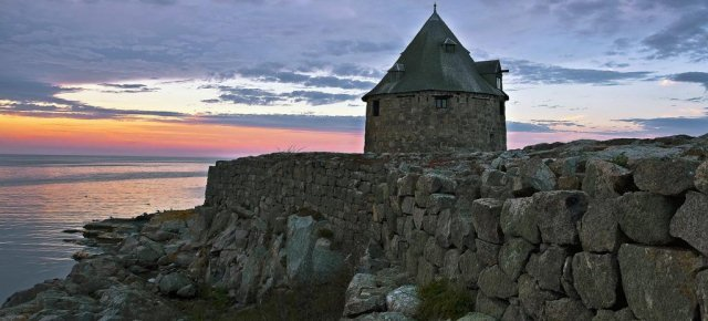 Alla ricerca dei troll danesi