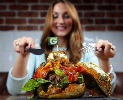 L'hamburger più costoso al mondo