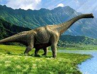 Scorregge di dinosauri e clima