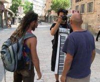 Il pianoforte umano