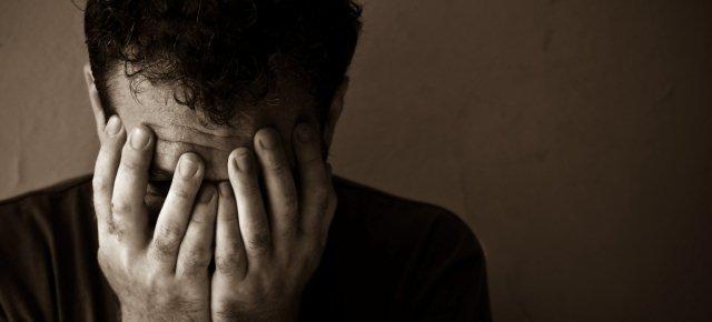 L'assicurazione per i cuori solitari
