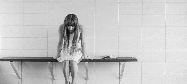 Studio dimostra: Facebook rende infelici