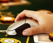 I vantaggi del gioco online rispetto a quello live