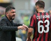 Serie A: focus sulla lotta per la Champions e zona retrocessione