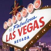 Las Vegas: curiosità sulla città del gioco, ieri e oggi