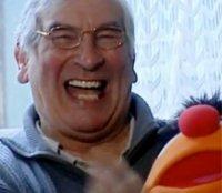 L'uomo che ride dal 2010