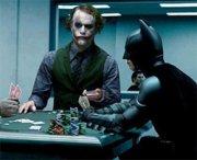 Curiosità divertenti legate al mondo del poker