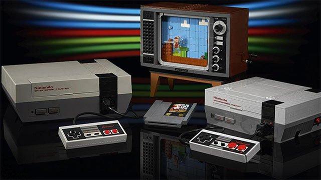 Copia originale di Super Mario venduta a 100.000 euro