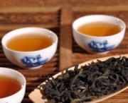Il thè più costoso: 10.000 $ una tazzina