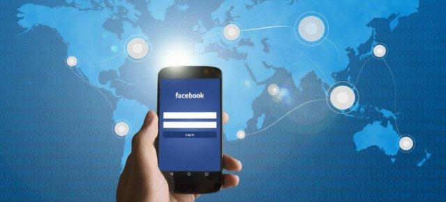 Usare troppo Facebook rende depressi