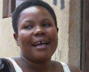 Mariam, 44 figli: è la donna più fertile al mondo
