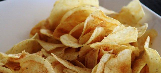 Perchè si mangia quando si è annoiati?