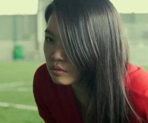 Incredibile artista del calcio