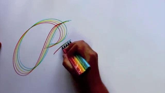 video porno giovani gay videoporno gratis donne mature