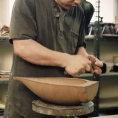 Gli incredibili maestri artigiani