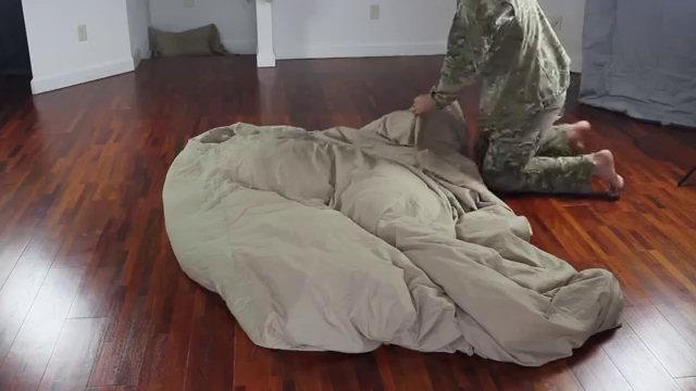 Basta impazzire con il copripiumone video incredibili - Impazzire a letto ...