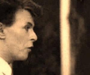 David Bowie e Freddie Mercury cantano insieme senza base