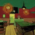 Entrare dentro un quadro di Van Gogh grazie alla realtà virtuale