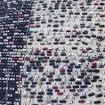 Se odi il traffico della tua città forse non hai visto che succede in Cina