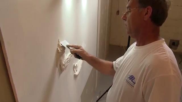 Sembrano dei semplici lavori in casa in realt una vera - Lavori in casa forum ...