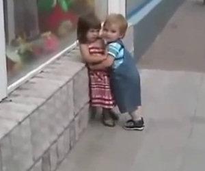 Quando l'amore non è corrisposto