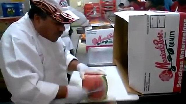 Tagliare-anguria-in-modo-incredibile-fb