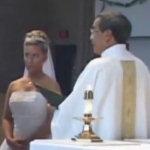 Matrimoni fails
